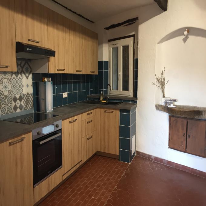 Offres de location Appartement Gattières (06510)