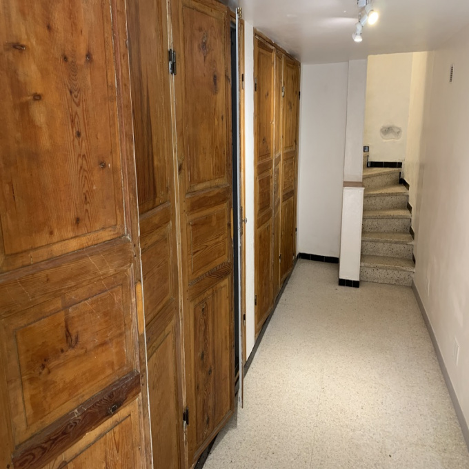 Offres de location Maison de village Gattières (06510)